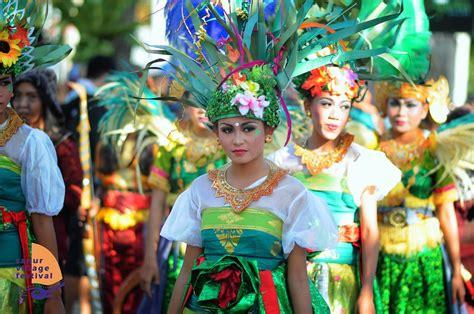 sanur festival what s on sanur festival welcome to sudamala