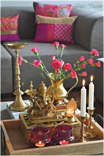 home decor ideas for indian homes best 25 indian home decor ideas on indian