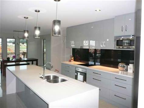 galley kitchens designs ideas galley kitchen design kitchen gallery brisbane kitchens