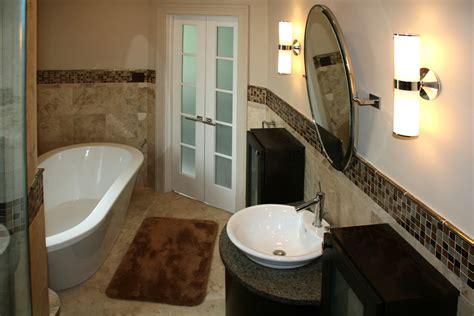 travertine bathroom tile ideas travertine marble bathroom designs