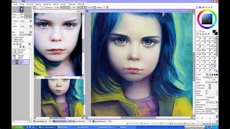 paint tool sai not enough memory painttool sai computer zone no downloadzone forum