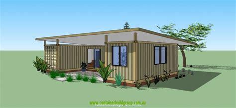 1 Bedroom Modular Homes Floor Plans two bedroom modular container homes amp pop up shops