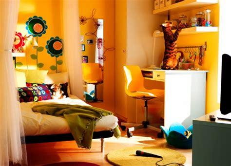 ikea boys bedroom furniture boys bedroom furniture ikea home designs project