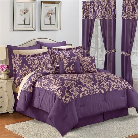 brylane home bedding sets pin by sykes on design fashion interior