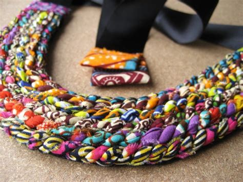 how to make ankara jewelry inspirational diy crafts accessories