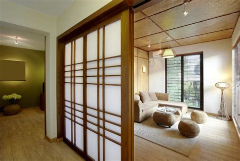 japanese style apartment japanese apartment design lovetoknow