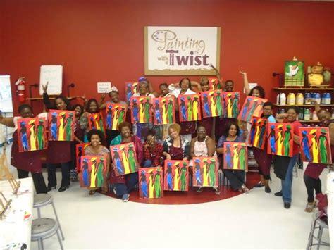 paint with a twist discount painting with a twist coupons near me in gretna 8coupons
