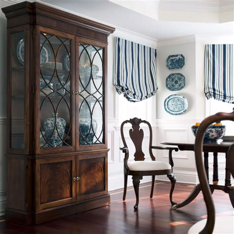 Ethan Allen Dining Room Sets Used by Ethan Allen Dining Room Furniture Download Foto Gambar