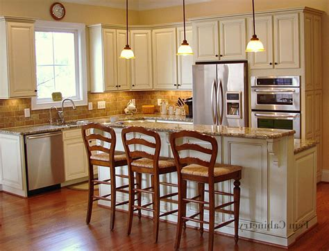 where to buy inexpensive kitchen cabinets where to buy inexpensive kitchen cabinets tags adorable