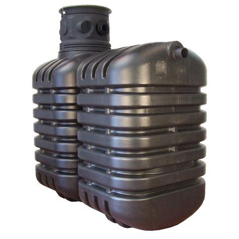 cuve r 233 cup 233 ration eau de pluie enterr 233 e 5000l sotralentz leroy merlin