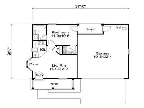 1 bedroom garage apartment floor plans 2 car garage with apartment above 1 bedroom garage apartment floor plans 3 bedroom floor plans