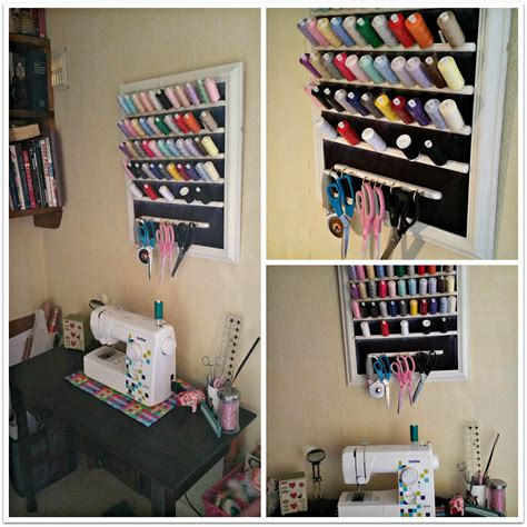 home decor sewing blogs 100 home decor sewing blogs 108 best images about