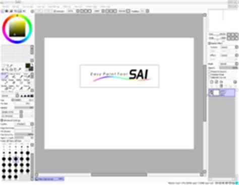 paint tool sai eng all we need painttool sai pack