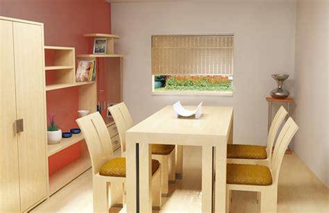 small home interior ideas interior design ideas for small spaces best home interior design ideas for small spaces