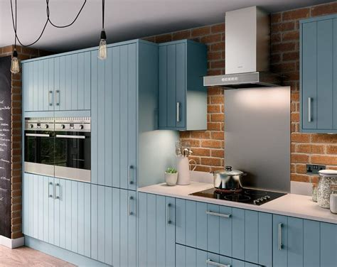 Homebase Kitchen Designer kitchen design homebase homebase kitchen design