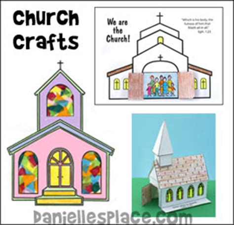 crafts for at church bible crafts and activities for children s ministry