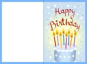 make printable birthday cards free printable birthday cards to celebrate the big day