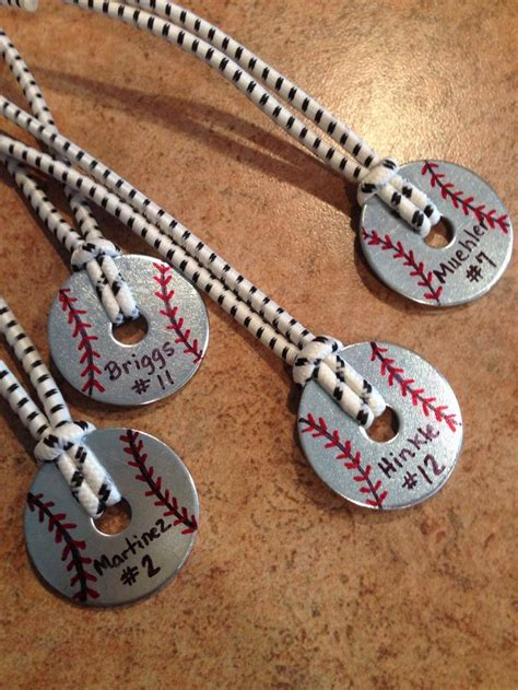 baseball craft projects 25 best ideas about baseball crafts on