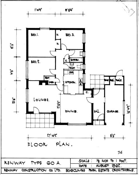 architectural plans for homes modern bungalow house plans bungalow house plan