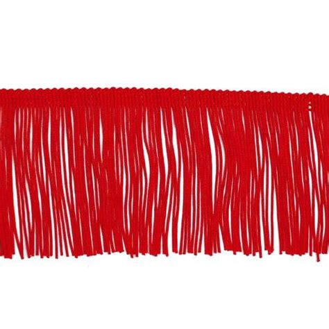 beaded fringe by the yard 3 quot chainette fabric fringe trim by the yard
