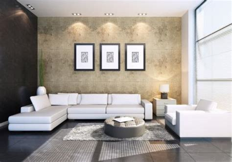 make your house a home how to make your home look larger without remodeling