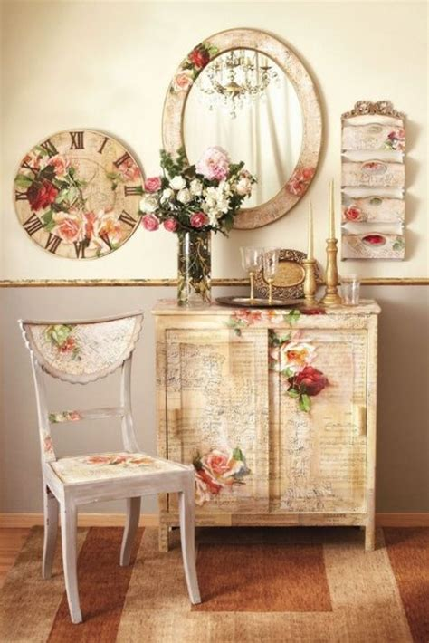decoupage wall ideas terracotta bedroom ideas decoupage ideas for walls