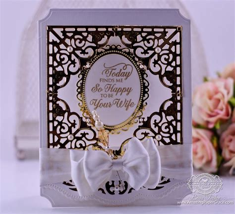 wedding card ideas to make anniversary and wedding invite card ideas 187 amazing