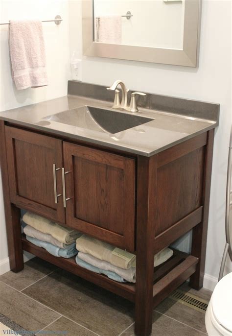 bertch bathroom vanity 28 images before and after