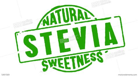 drink me rubber st rubber st stevia sweetness 動畫素材 5491569