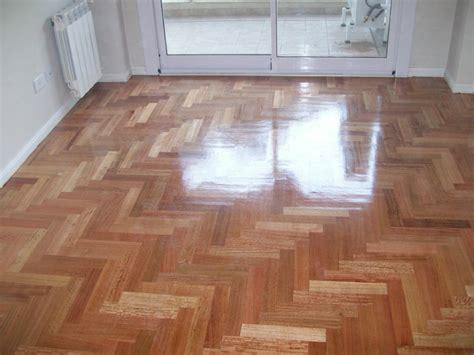pulido de pisos pulido y plastificado de pisos de madera capital federal