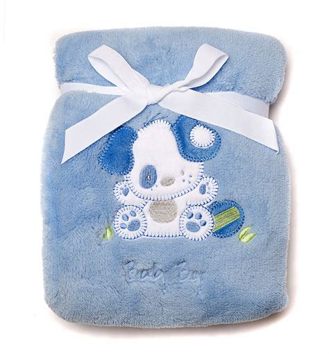 blankets for baby cocoon baby boy blanket from home store plus
