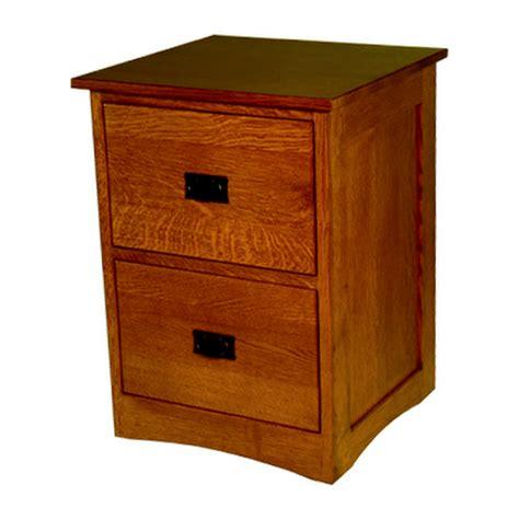 two drawer file cabinets two drawer file cabinet sugarhouse furniture