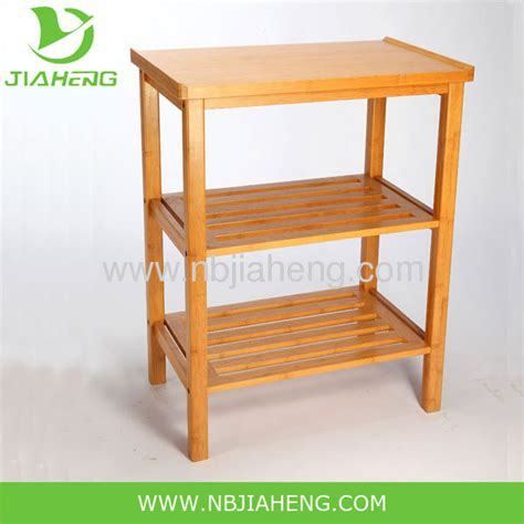 2 shelf bookshelves furniture wide 2 shelf bamboo bookshelves manufacturer