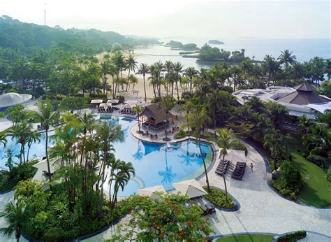 la resort singapore luxury resort 5 hotel shangri la