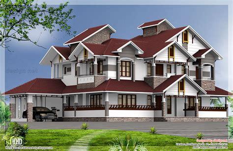 design a house 6 bedroom luxury house design house design plans