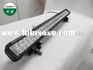 automotive led light bars led auto light bars 180w automotive led lights with led
