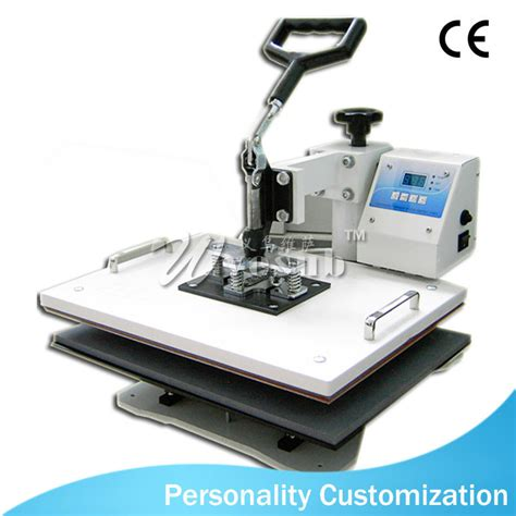 machine price low t shirt printing machine price for promotion buy t