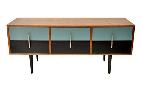 mid century modern furniture designers retro modern gives mid century furniture a recycled