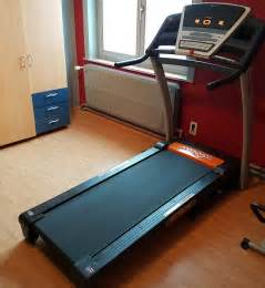 vends tapis de course moovyoo softy 400 mp3