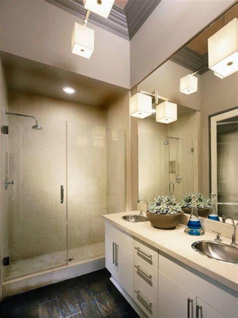bathroom vanity designs images designing bathroom lighting hgtv