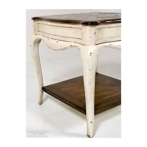 cheap end tables for living room cheap end tables for living room cheap end tables for