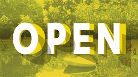 open sesame brand new open sesame