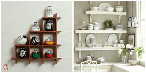 decoration ideas for kitchen inspiring easy kitchen wall decoration ideas