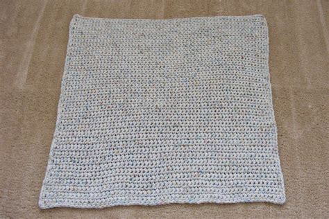 simple loom knit blanket page not found gretchkal s yarny adventures