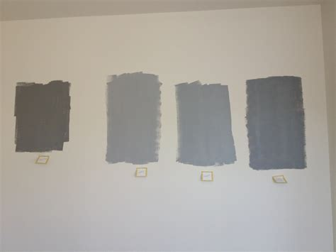 behr paint colors blue gray behr stain colors studio design gallery best design