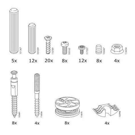 replacement parts for bed frames ikea malm bed frame high bed replacement parts