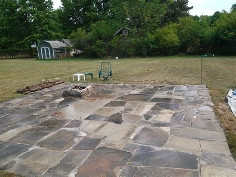 back patio design ideas patio cover ideas back patio ideas pictures with center