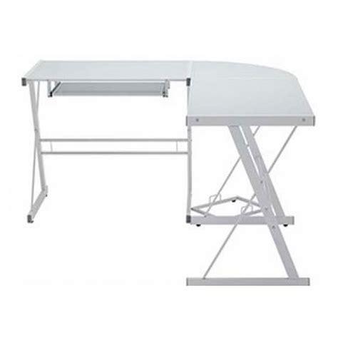 walker edison soreno 3 corner desk walker edison soreno 3 corner desk walker edison soreno