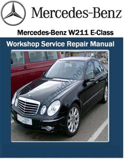 car repair manuals online pdf 1992 mercedes benz 400e regenerative braking mercedes w211 user manual pdf