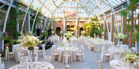 botanical gardens price botanical gardens wedding prices fresh weddings